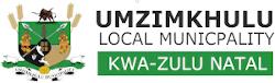 UMzimkhulu Local Municipality